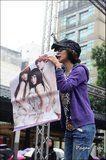2010-03-13 SHERO PO Taipei autograph Th_1226975901EdewMYrDSC_7962