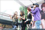 2010-03-13 SHERO PO Taipei autograph Th_122697665I6QyG8uvDSC_8013