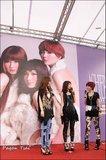 2010-03-13 SHERO PO Taipei autograph Th_122698037F4HbBebyDSC_8046