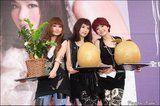 2010-03-13 SHERO PO Taipei autograph Th_122698042dXXBaoeJDSC_8081