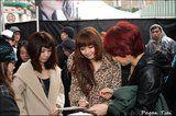 2010-03-13 SHERO PO Taipei autograph Th_122698059Hw2cFm6hDSC_8176