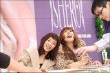 2010-03-13 SHERO PO Taipei autograph Th_122698062RIfljtn9DSC_8184