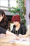 2010-03-13 SHERO PO Taipei autograph Th_122698066nmDjclPTDSC_8196