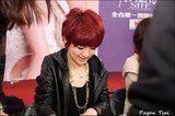 2010-03-13 SHERO PO Taipei autograph Th_122698067CG1DEYOhDSC_8197