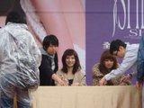 2010-03-13 SHERO PO Taipei autograph Th_14