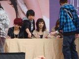 2010-03-13 SHERO PO Taipei autograph Th_16