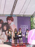 2010-03-13 SHERO PO Taipei autograph Th_234b4900fde8e3e3277fb596
