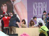 2010-03-13 SHERO PO Taipei autograph Th_4