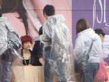 2010-03-13 SHERO PO Taipei autograph Th_4ea2094ed4e49203aec3ab76