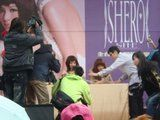 2010-03-13 SHERO PO Taipei autograph Th_5