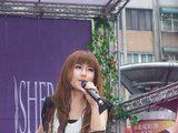 2010-03-13 SHERO PO Taipei autograph Th_ed491c1a12cd7fe0ad6e75a3