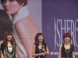 2010-03-13 SHERO PO Taipei autograph Th_f56fc2d6231af3e8a144dfac