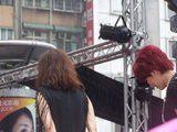 2010-03-13 SHERO PO Taipei autograph Th_fb37c232157d8fcd1a4cffac