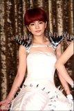 2010-03-25 SHERO conf Th_2