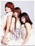 SHERO (4P + 9P + 3P) Th_c50ad2e8639c05e5d439c92e