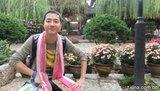 Hebe weibo - Page 2 Th_615427c0jw6db8sgc7bpoj