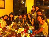 Selina weibo Th_685569d0074f2f8d9a105690