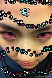 Selina weibo Th_685569d007510a577b214690