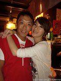 Hebe weibo Th_6913761eg924547de61a3690