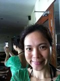 Ella weibo Th_6d709fa2492644e99b6df690