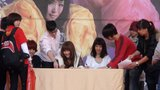 2010-03-27 SHERO taipei autograph Th_DSC00137