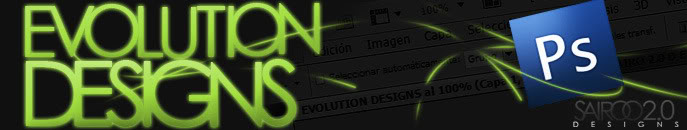 evolutiondesigns