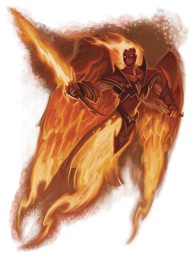 Stats For Darkovia Excerpt_4E_angel2fire