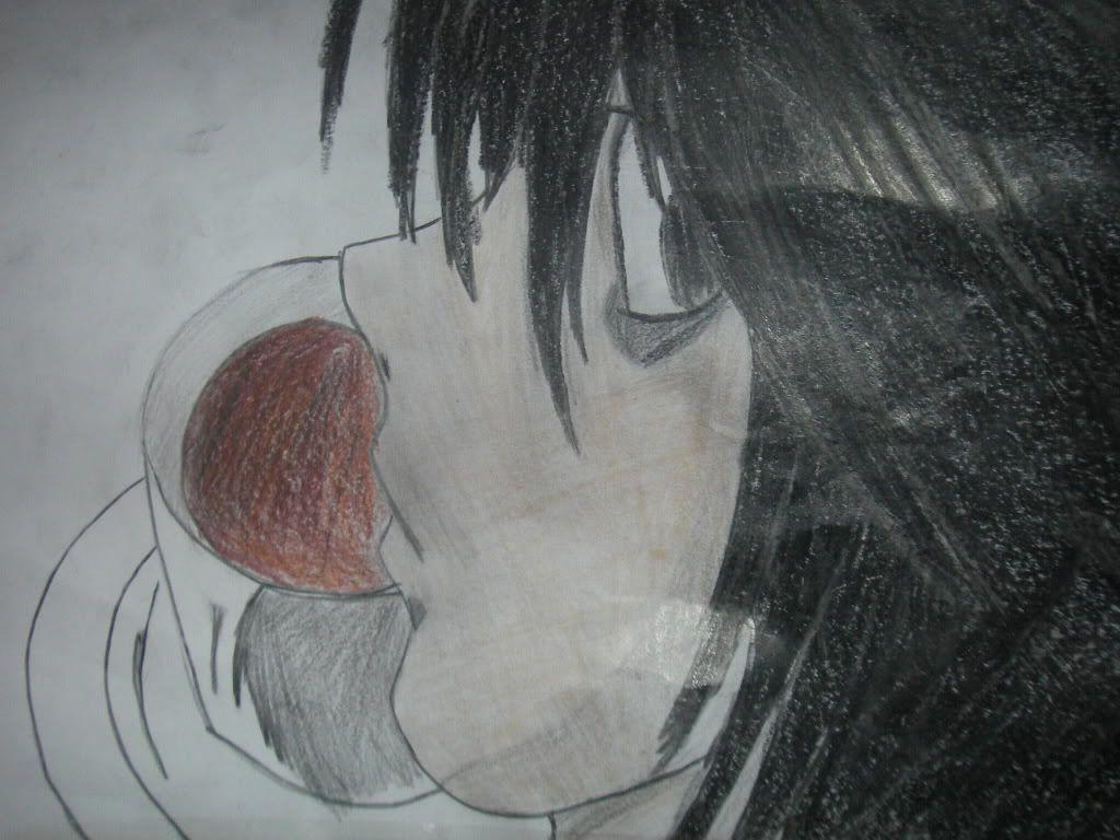 Gloomy ~Drawing taimu x3 064