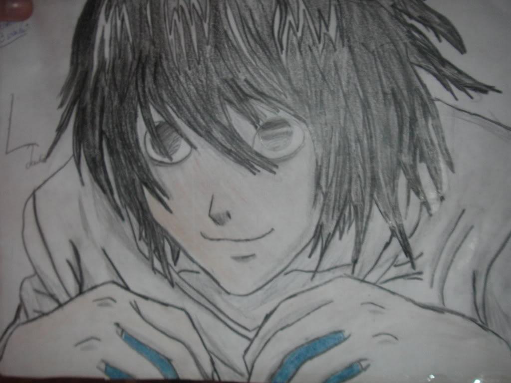 Gloomy ~Drawing taimu x3 069