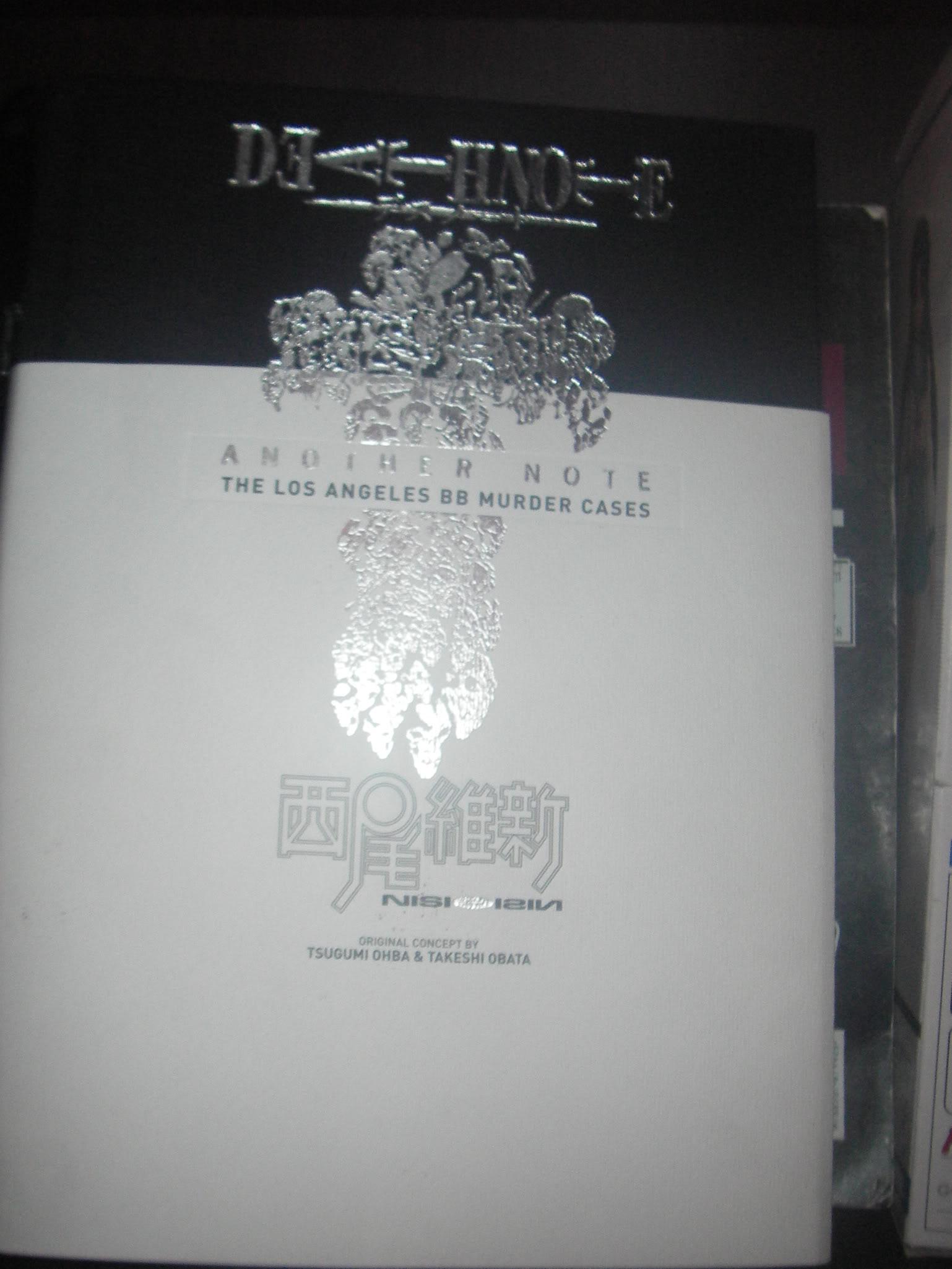 Nossas colecções de anime 075