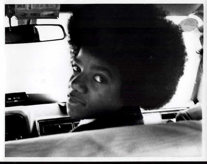 Rare photos Driver