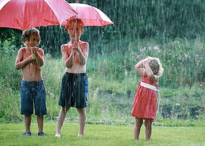 kiša.... - Page 2 Raining