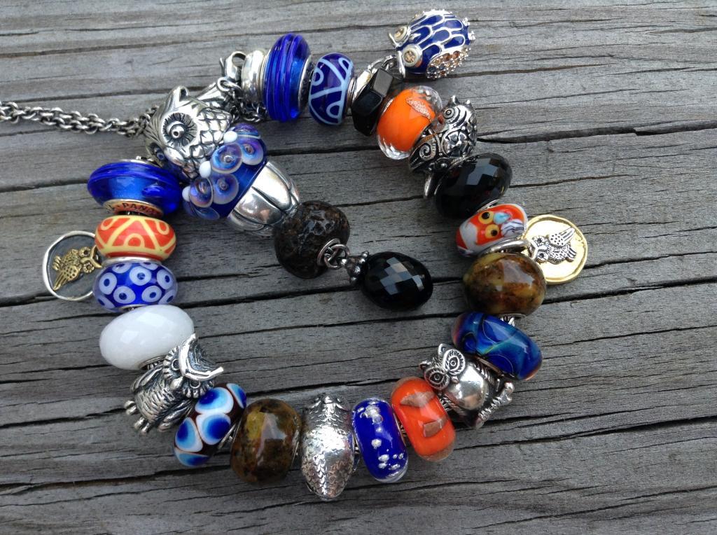 Show me your fantasy necklace! 3E483C9C-8CBB-4477-8696-1EEE63F257FE