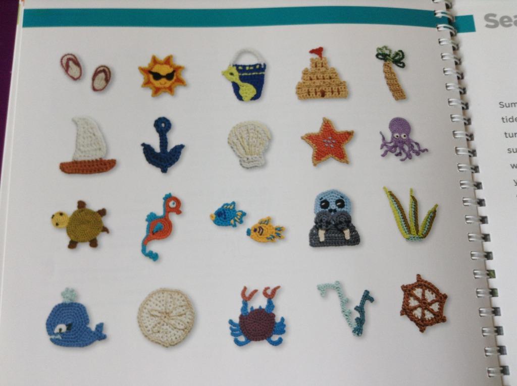 Crochet Beach 851ACB26-FD1F-4794-847A-1AEC07650AF3