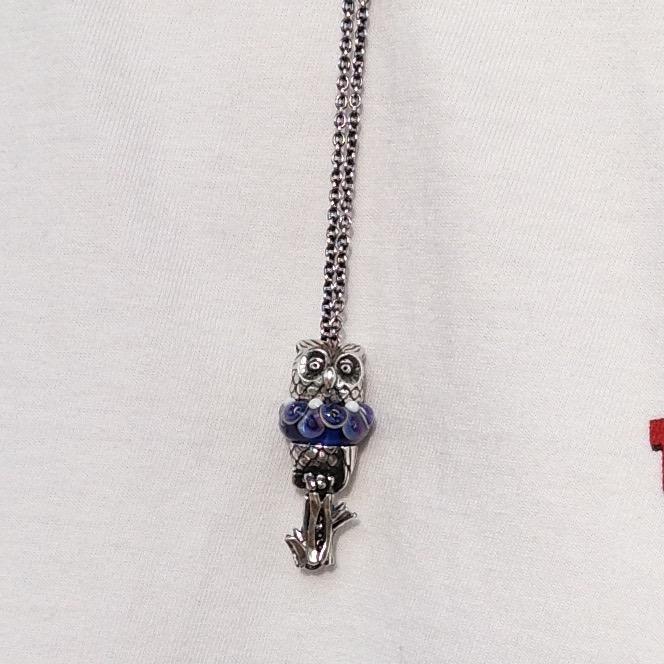 Show me your fantasy necklace! 8FEBA112-046F-4345-8D06-7DEAE9406CFF
