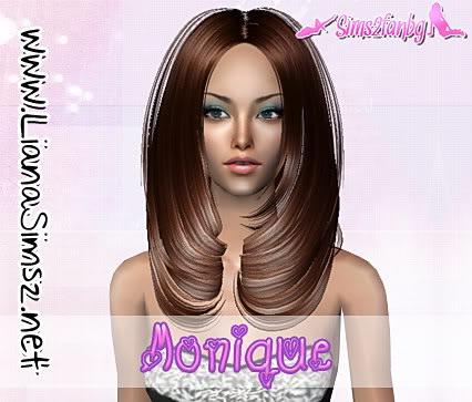 The Sims 2 Updates - Novembro/2010 LianaSims2