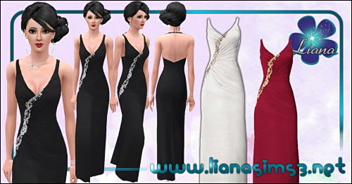 The Sims 3 Updates - 07 a 14/10/2010 Lianasims