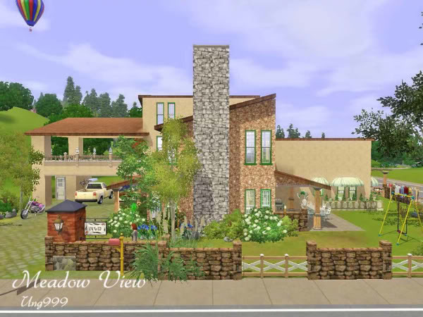 The Sims 3 Updates - 07 a 14/10/2010 MTS_meadow