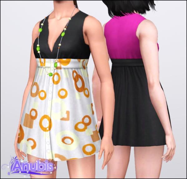 The Sims 3 Updates - 07 a 14/10/2010 Anubis3