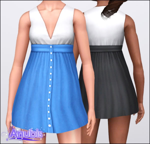 The Sims 3 Updates - 07 a 14/10/2010 Anubis4