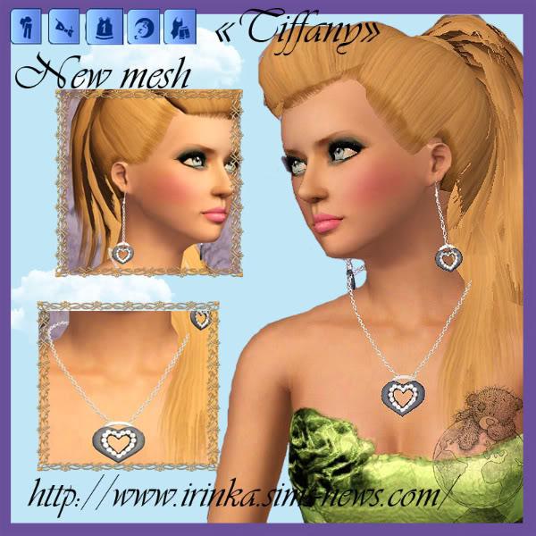 The Sims 3 Updates - 07 a 14/10/2010 Irinka2