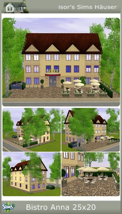 The Sims 3 Updates - 07 a 14/10/2010 Isor2