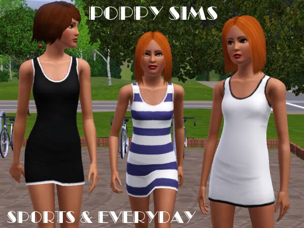 The Sims 3 Updates - 07 a 14/10/2010 Poppysims