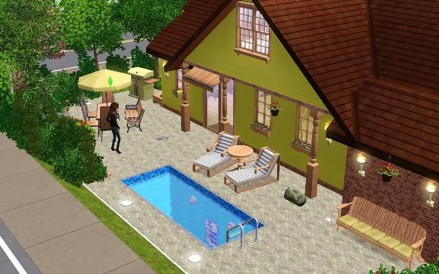 The Sims 3 Updates - 07 a 14/10/2010 Shiyo2