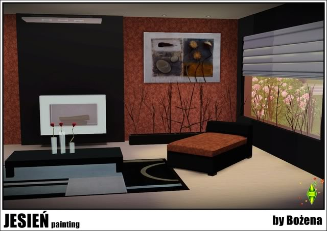 The Sims 3 Updates - 07 a 14/10/2010 Simsdistrict5