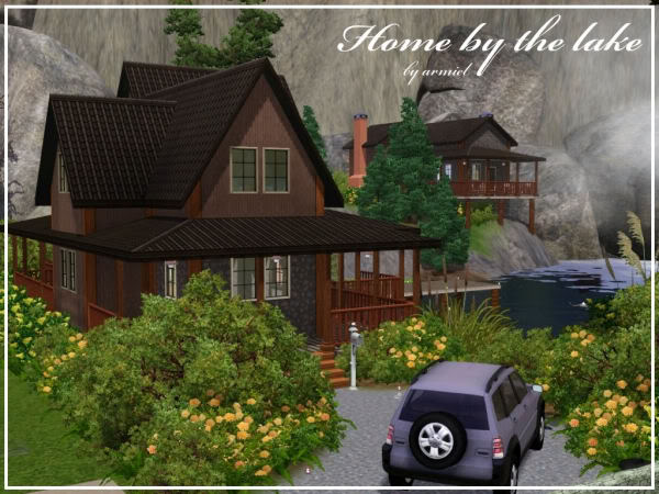 The Sims 3 Updates - 16/10 -> 23/10/2010 MTS2_armiel_