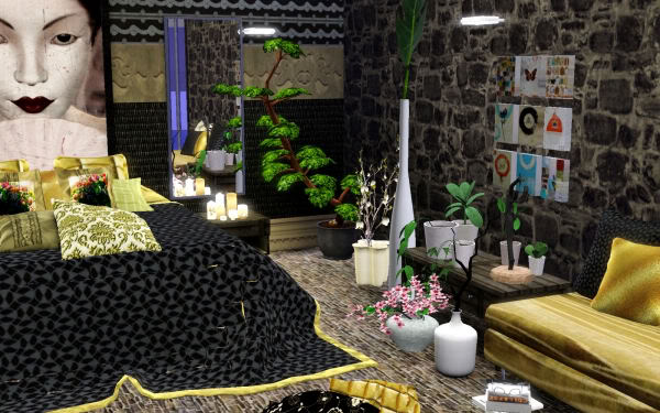 The Sims 3 Updates - 16/10 -> 23/10/2010 Guijobo2