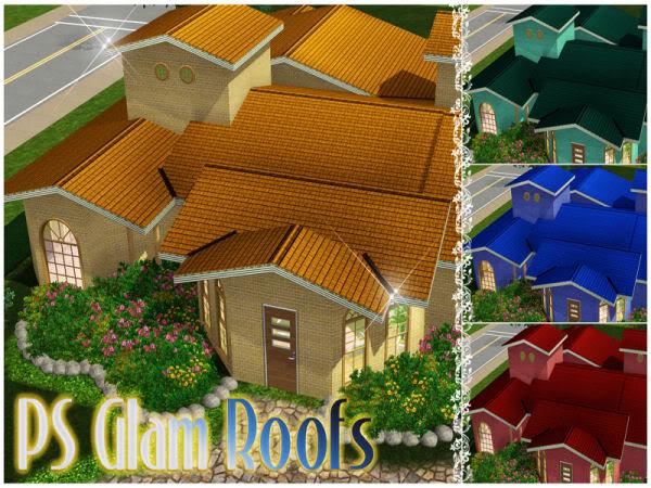 The Sims 3 Updates - 16/10 -> 23/10/2010 Kata2