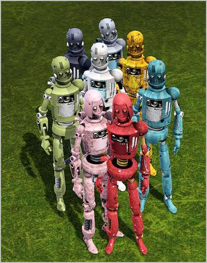 The Sims 3 Updates - 16/10 -> 23/10/2010 Loverdag3