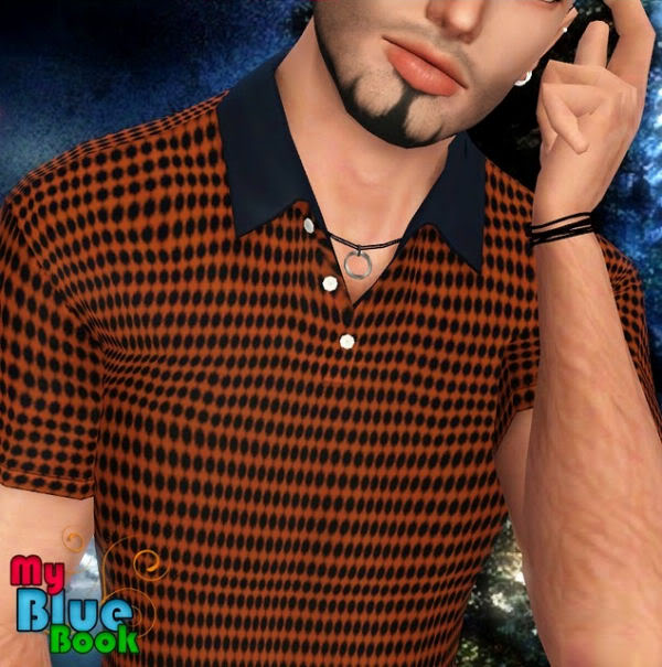 The Sims 3 Updates - 16/10 -> 23/10/2010 Mybluebook1
